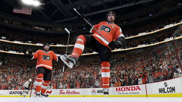 nhl-17-screen-02-giroux-gunslinger-ps4-us-24jun16