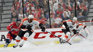 nhl-17-screen-08-simmonds-breakout-ps4-us-24jun16