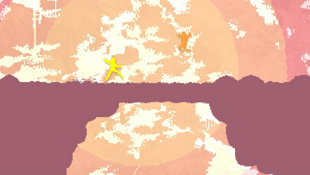 Nidhogg Screenshot 5