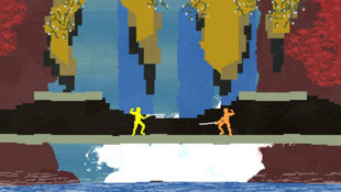 nidhogg-screen-05-us-26jun14