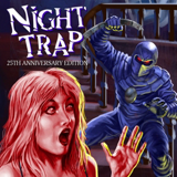 night-trap-25th-anniversary-edition-boxart-01-ps4-us-15aug17