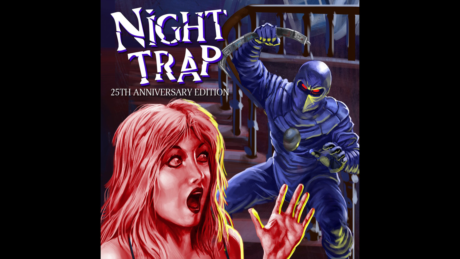[7 Jogos Indispensáveis] - SEGA CD Night-trap-25th-anniversary-edition-listingthumb-01-ps4-us-15aug17?$Icon$