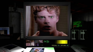 Night Trap - 25th Anniversary Edition Screenshot 9