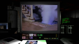 Night Trap - 25th Anniversary Edition Screenshot 8