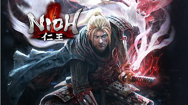 nioh-listing-thumb-01-ps4-us-08dec15