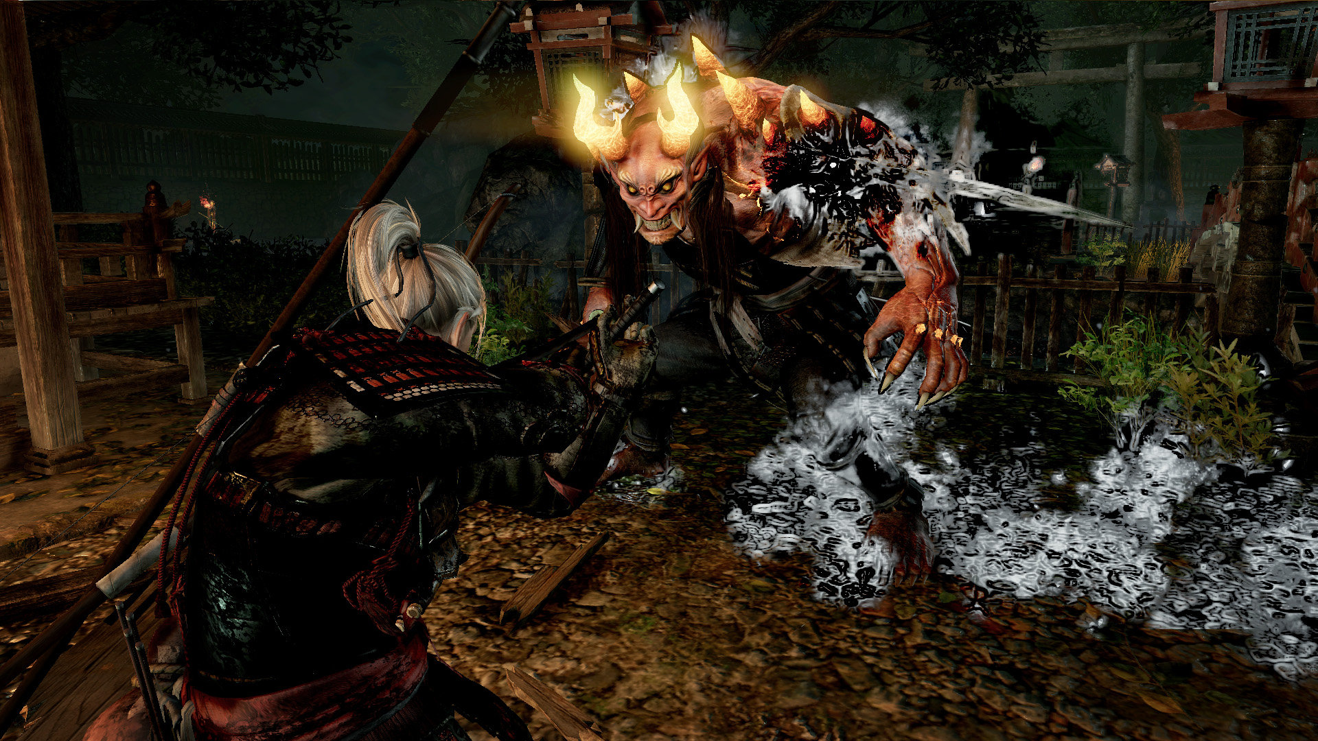 nioh-yoki-screen-01-ps4-us-10nov16?$Medi