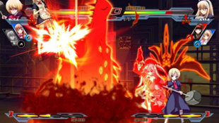 nitroplus-blasterz-heroines-infinite-duel-screenshot-02-ps3-ps4-us-2feb16