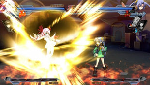 nitroplus-blasterz-heroines-infinite-duel-screenshot-03-ps3-ps4-us-2feb16