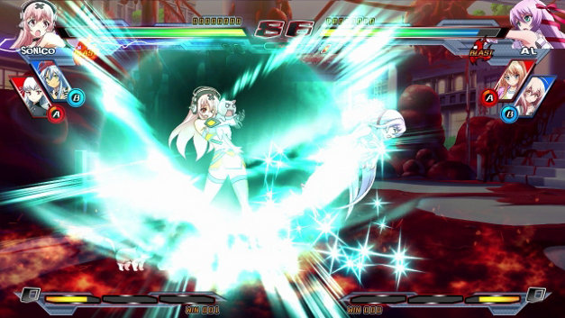 nitroplus-blasterz-heroines-infinite-duel-screenshot-04-ps3-ps4-us-2feb16