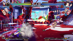 nitroplus-blasterz-heroines-infinite-duel-screenshot-08-ps3-ps4-us-2feb16