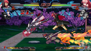 nitroplus-blasterz-heroines-infinite-duel-screenshot-09-ps3-ps4-us-2feb16