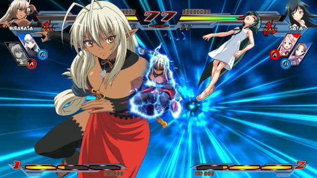nitroplus-blasterz-heroines-infinite-duel-screenshot-10-ps3-ps4-us-2feb16
