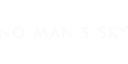 no-mans-sky-logo-02-ps4-us-10jun15