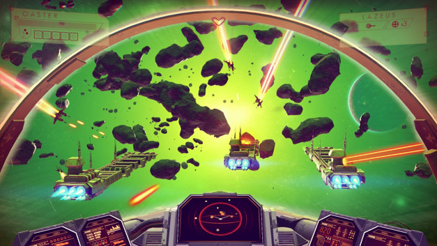 no-mans-sky-screen-02-ps4-us-28may15