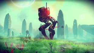 no-mans-sky-screen-03-ps4-us-19jun15