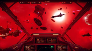 no-mans-sky-screen-04-ps4-us-19jun15