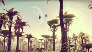 no-mans-sky-screen-04-ps4-us-28may15
