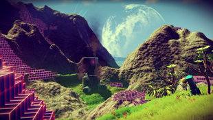 no-mans-sky-screen-05-ps4-us-19jun15