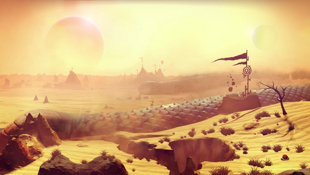 no-mans-sky-screen-05-ps4-us-28may15