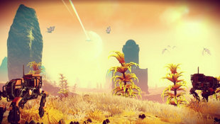no-mans-sky-screen-06-ps4-us-19jun15