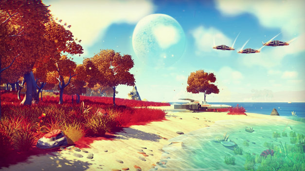 no-mans-sky-screen-08-ps4-us-28may15 (627×353)