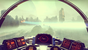 no-mans-sky-screenshot-01-ps4-us-24jun14