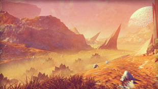 no-mans-sky-screenshot-03-ps4-us-24jun14