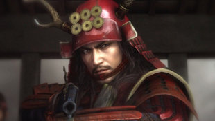 NOBUNAGA'S AMBITION: SOI - Ascension Screenshot 3