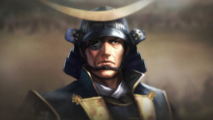NOBUNAGA'S AMBITION: SOI - Ascension Screenshot 6