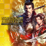 nobunagas-ambition-sphere-of-influence-box-art-01-ps4-ps3-us-01sep15
