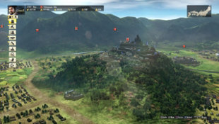 nobunagas-ambition-sphere-of-influence-screenshot-06-ps4-ps3-us-01sep15