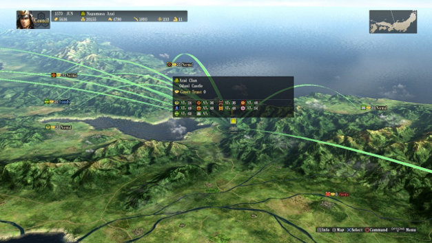 nobunagas-ambition-sphere-of-influence-screenshot-07-ps4-ps3-us-01sep15