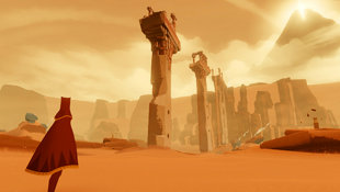 Journey™ Screenshot 12