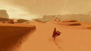 Journey™ Screenshot 8