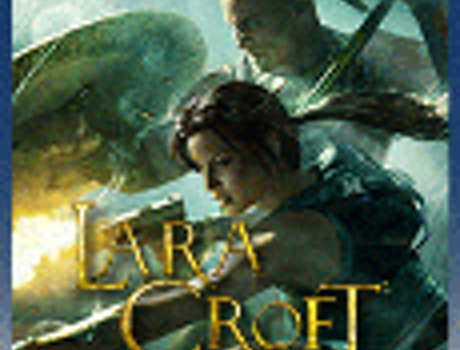 Lara Croft and the Guardian of Light™