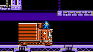 Mega Man™ 10 Screenshot 2