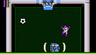 Mega Man™ 10 Screenshot 3