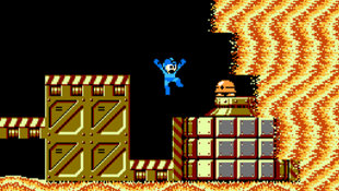 Mega Man™ 10 Screenshot 5