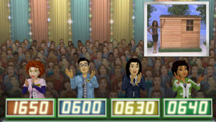 The Price is Right Screenshot 2