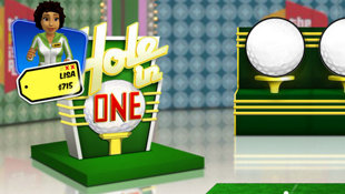 The Price is Right Screenshot 3