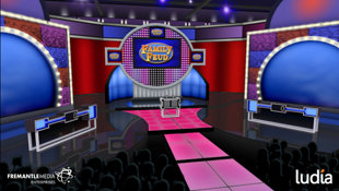 Family Feud™ Screenshot 3