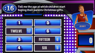 Family Feud™ Screenshot 6