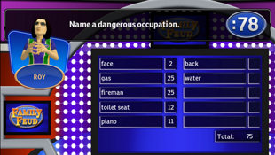 Family Feud™ Screenshot 8