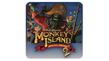 Monkey Island® 2 Special Edition: LeChuck's Revenge®