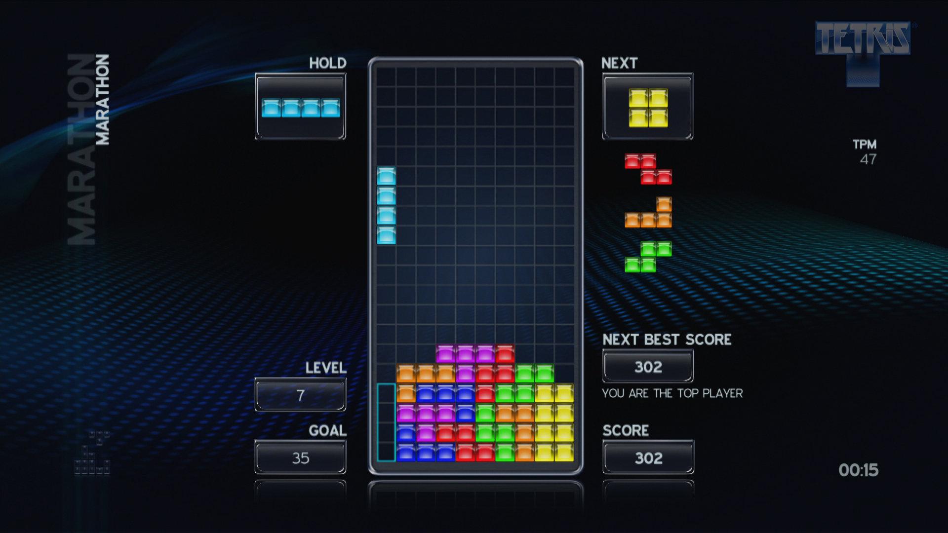 Rezultate imazhesh për tetris game