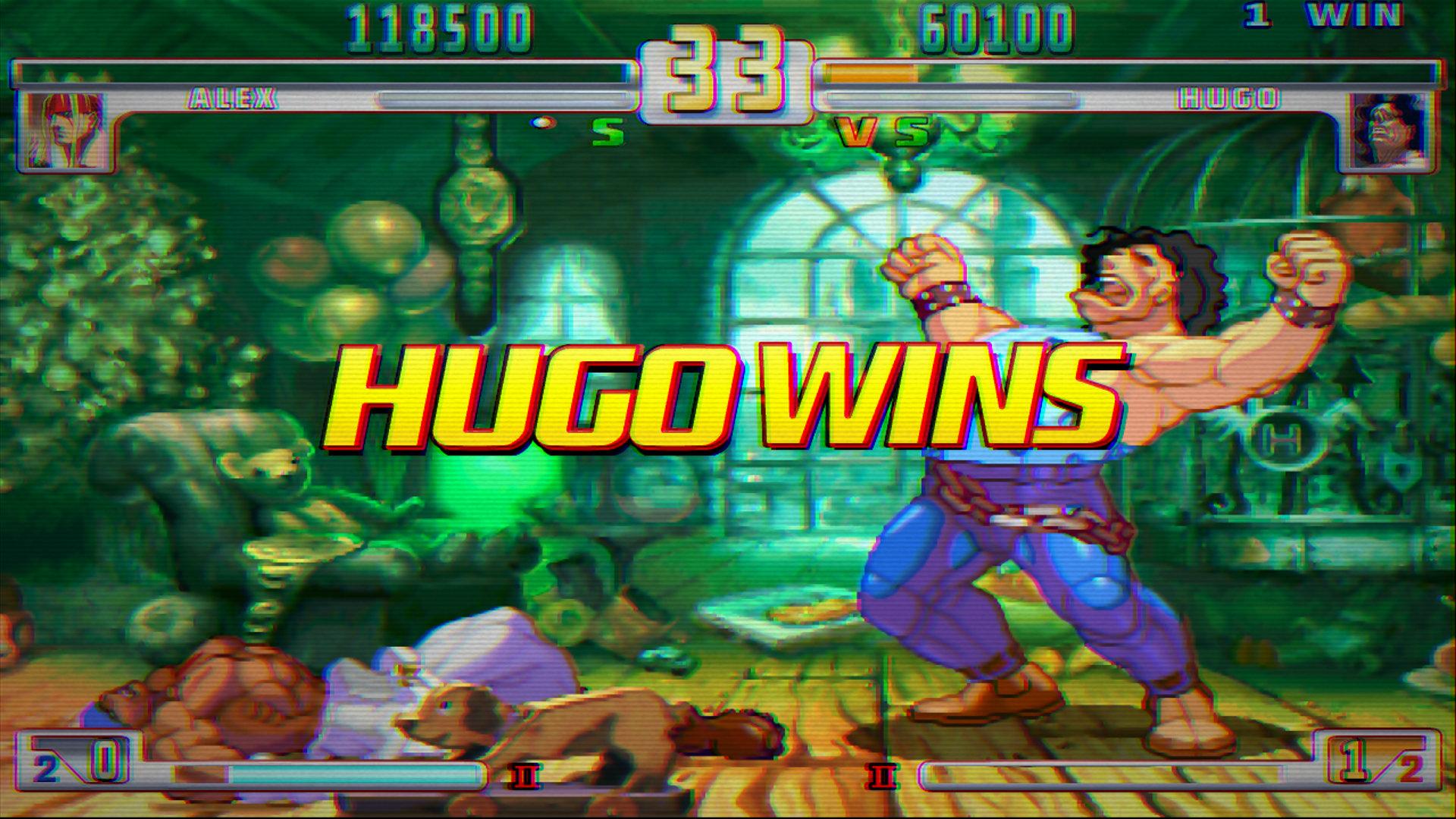 street fighter iii apk download
