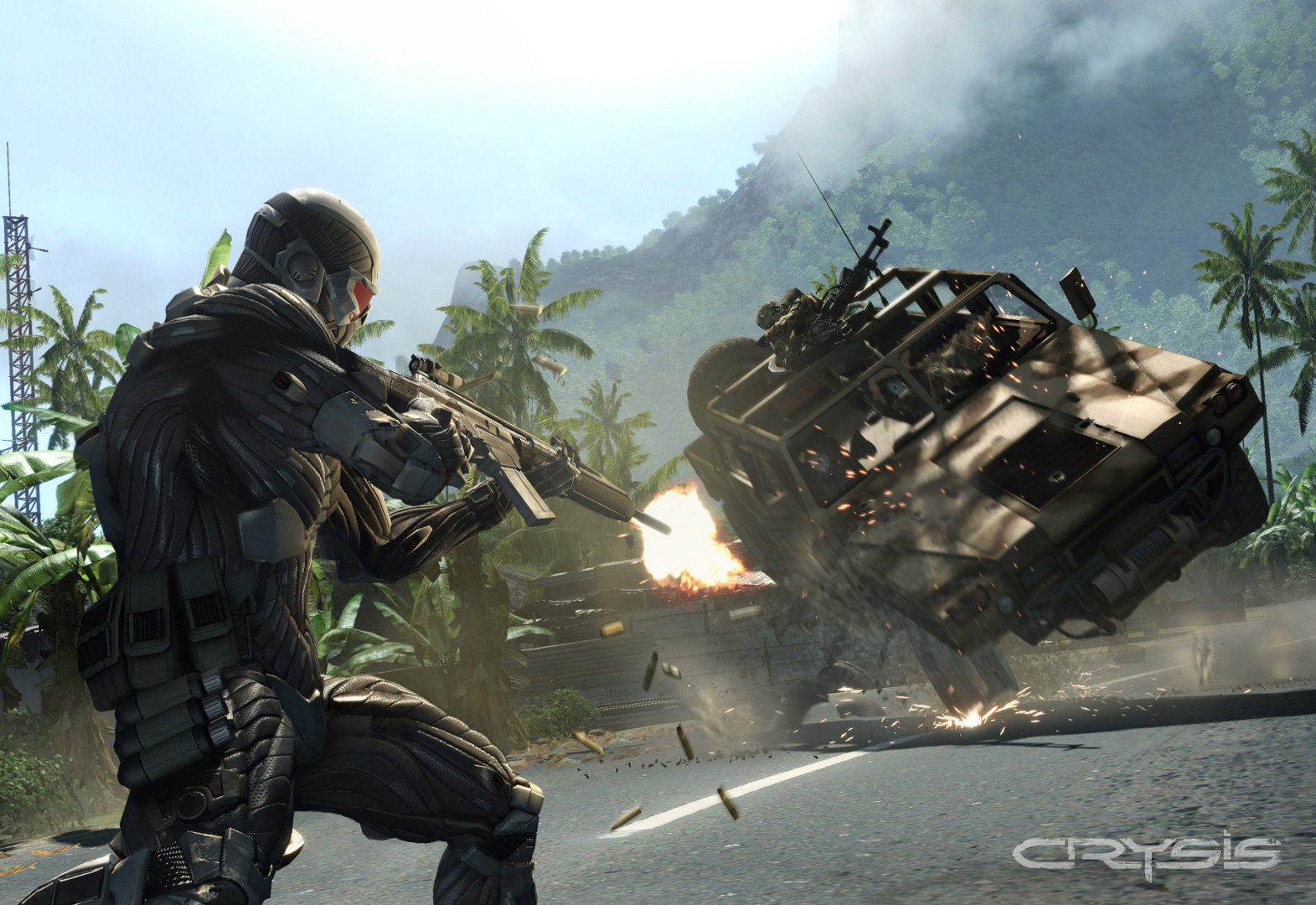 crysis 3 pkg download ps3