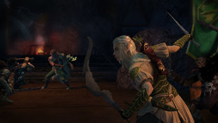 Dungeons & Dragons: Daggerdale Screenshot 8