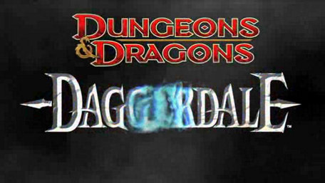 Dungeons & Dragons: Daggerdale Trailer