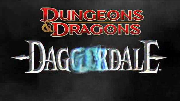 Dungeons & Dragons: Daggerdale Video Screenshot 1